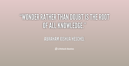 quote-Abraham-Joshua-Heschel-wonder-rather-than-doubt-is-the-root-39391
