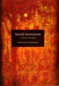 sacred attunment