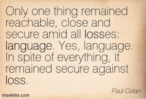 Paul-Celan-loss-poetry-language