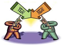 debate-yea-nea