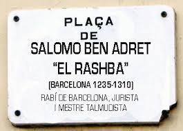 Rashba