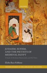 sufi book cover