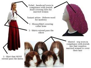 women-hasid2