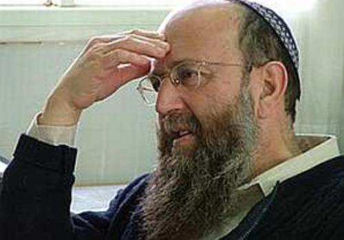 rabbi-shagar