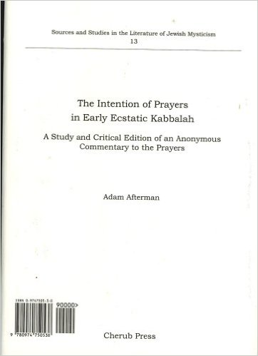 intention-of-prayer