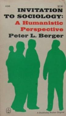 peterberger3