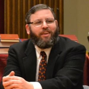 Rabbi-Aryeh-Klapper
