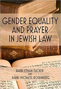 Tucker book