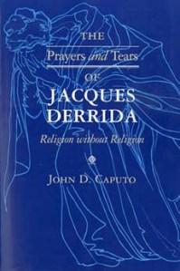 derrida prayer