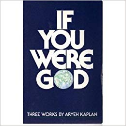 if you were god