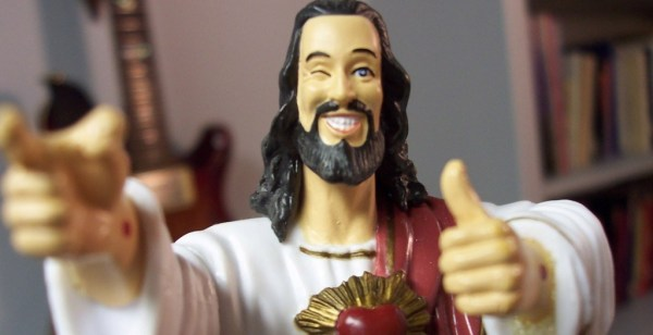hipster-christianity-jesus1-1024x527