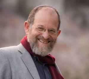 Rabbi-Dr.-Alon-Goshen-Gottstein